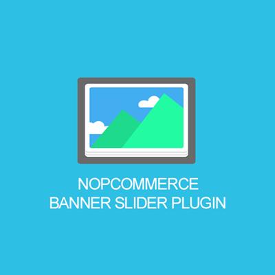 Banner slider plugin
