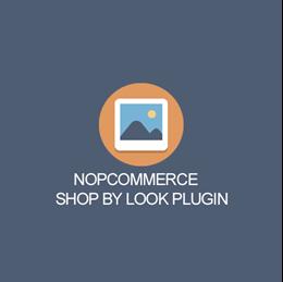 Shop By Look