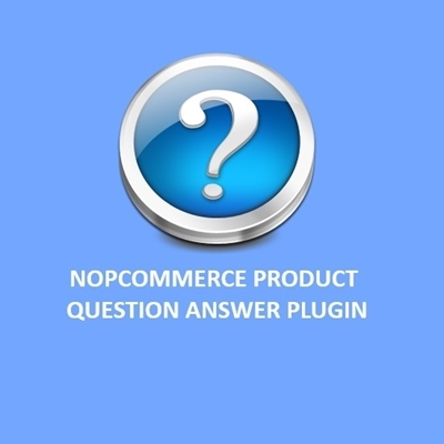 Product Question Answer default picture