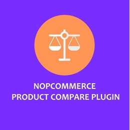 product-compare-main-jpg.jpg